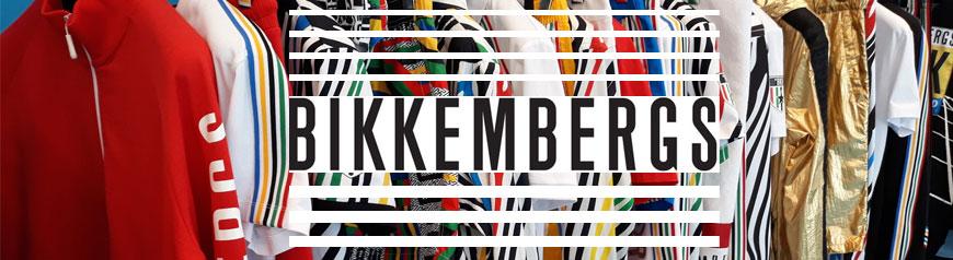 bikkembergs-870x238.jpg