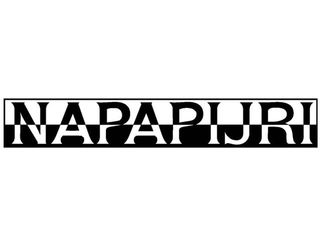 NAPAPIJRI CALZATURE
