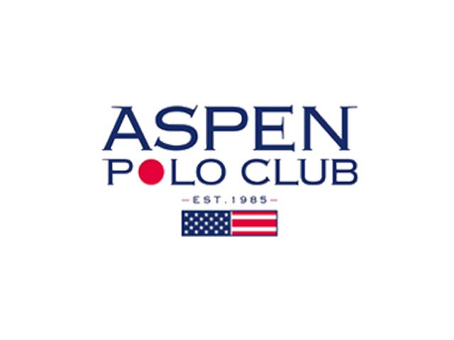 ASPEN POLO