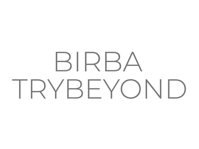 BIRBA TRYBEYOND